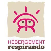 hebergement-respirando