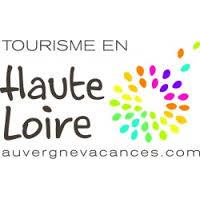 tourisme-haute-loire