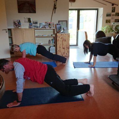 seance-yoga-espace-detente-2