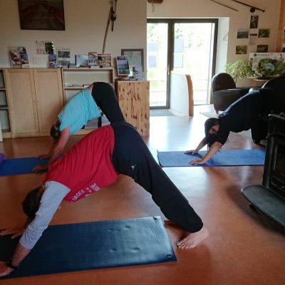 seance-yoga-espace-detente-3